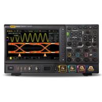 Rigol MSO8000 - kostenfreie Option und Sonderpreise