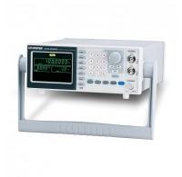 GW-Instek AFG-2000-Serie - 20% Rabatt