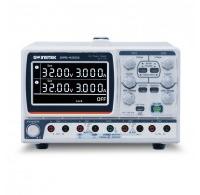 GW-Instek GPS-/GPE-Serie - 20% Rabatt