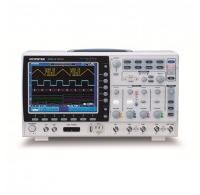 GW-Instek MSO/MDO/GDS-2000-Serie - 20% Rabatt