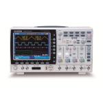GW-Instek GDS-2304A - Sonderpreis
