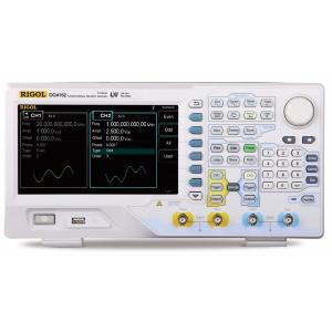 Rigol DG4000-Serie zum Sonderpreis