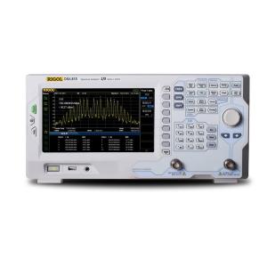 Rigol DSA800/E zum Sonderpreis