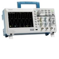Tektronix TBS1000C - 70 MHz, 100 MHz und 200 MHz zum Sonderpreis