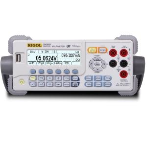 Rigol DM3000/E zum Sonderpreis